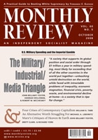 Monthly-Review-Volume-60-Number-5-October-2008-PDF.jpg